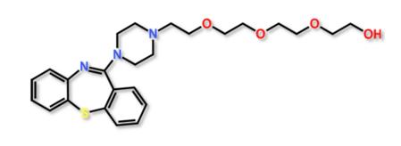 Quetiapine EP Impurity J