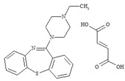 Quetiapine EP Impurity P
