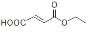 Quetiapine EP Impurity R