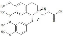 Atracurium Impurity E