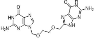 Acyclovir Dimer