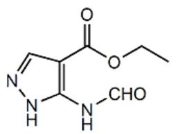 Allopurinol Related Compound E