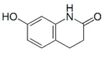 Aripiprazole Impurity A