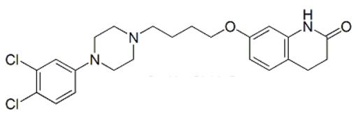 Aripiprazole Impurity C