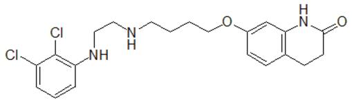 Aripiprazole Desethylene Impurity