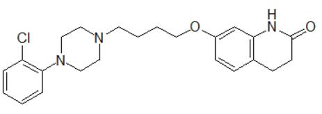 Aripiprazole 3-Deschloro Impurity