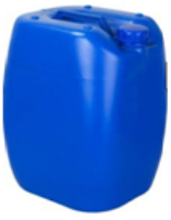 Silicone Oil 5 CST