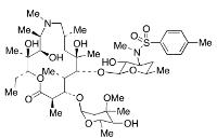 Azithromycin Impurity G